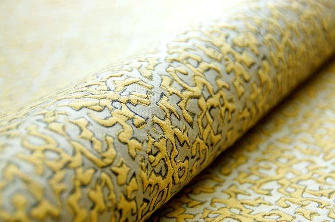 tapiterie-cu-materiale-textile